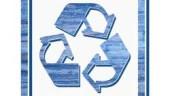 Opłata za gospodarowanie odpadami komunalnymi za IV kwartał 2016