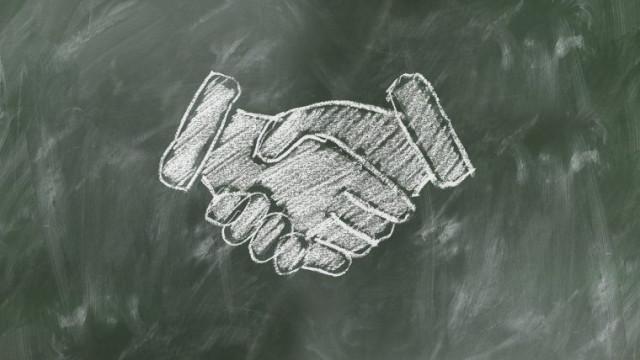 Organizacje pozarządowe cennym partnerem samorządu powiatowego
