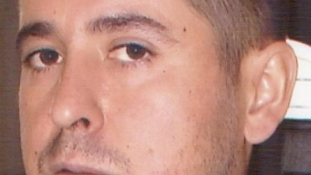 OSIEK. Trwają poszukiwania 43-letniego Marcina Klęczara