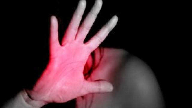 Osoby pokrzywdzone przemocą w rodzinie pod większą ochroną
