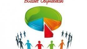 Ostatnie godziny przyjmowania propozycji zadań do budżetu obywatelskiego na 2018 rok
