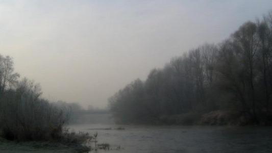 Ostrzeżenie. Smog zalewa powiat oświęcimski