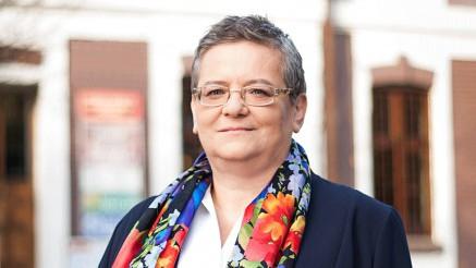 OŚWIADCZENIE. Cecylia Ślusarczyk oraz Anna Kasprzyk-Hałat wykluczone z Platformy Obywatelskiej