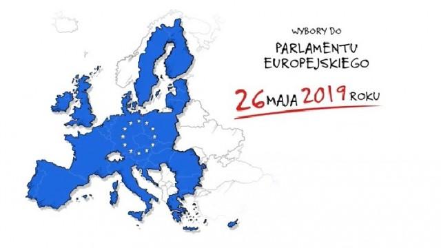 Oświęcim. 26 maja wybierzemy europosłów