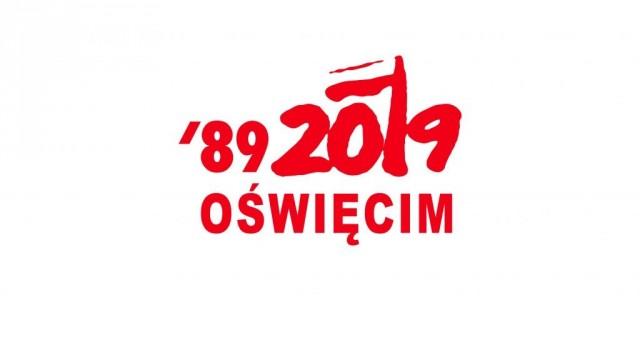 """Oświęcim. 7 czerwca na rynku odbędzie się """"Koncert dla wolności"""""""