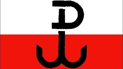 OŚWIĘCIM. 70. rocznica wybuchu Powstania Warszawskiego