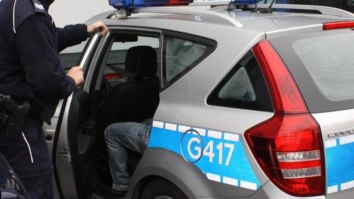 OŚWIĘCIM. Areszt dla 22-latka podejrzanego o spowodowanie śmiertelnego wypadku