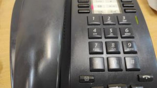 OŚWIĘCIM. AWARIA TELEFONÓW TRWA