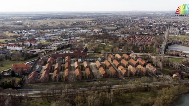 OŚWIĘCIM. Beata Szydło ma potrójny mandat do bycia w Radzie Muzeum Auschwitz-Birkenau