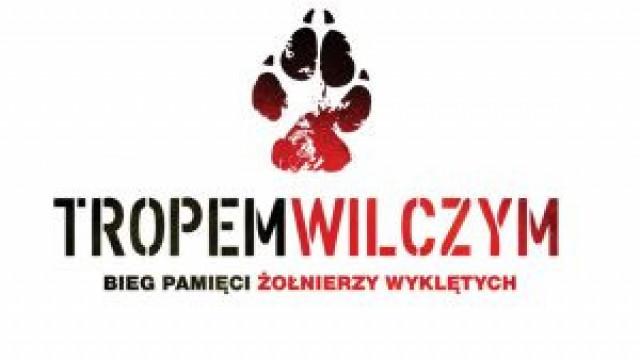 """Oświęcim. Bieg Pamięci Żołnierzy Wyklętych """"Tropem wilczym"""" czasowe ograniczenia w ruchu w Starym Mieście"""