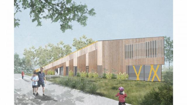 Oświęcim. Budowa żłobka i przedszkola bez rządowego dofinansowania