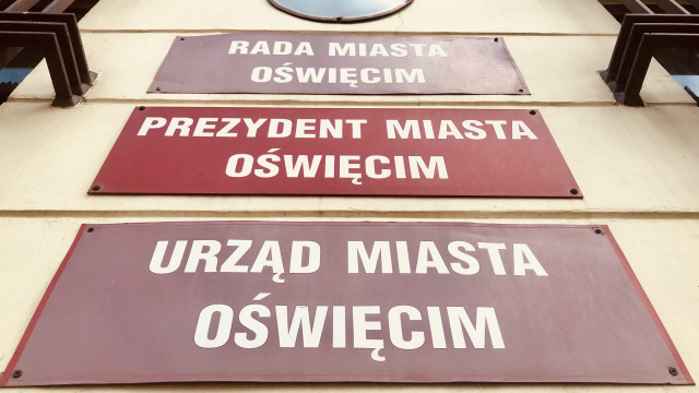 OŚWIĘCIM. Budżet miasta to ponad 233,5 mln zł
