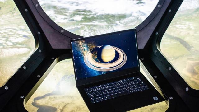 OŚWIĘCIM. Centrum Nauki Kopernik zwita do miasta