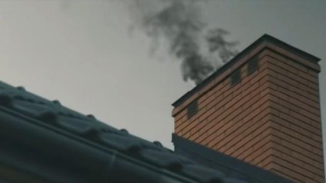 Oświęcim chce zakazu palenia węglem