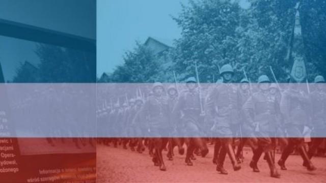 Oświęcim. Chcesz poznać historię bitwy pod Wyrami? Zapisy na wyjazd tylko do 15 listopada