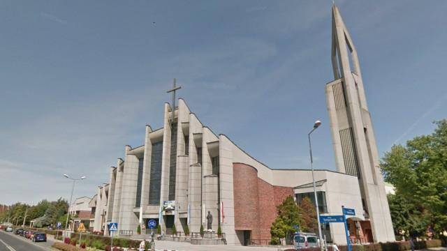 OŚWIĘCIM. Czy rozdział państwa i kościoła jest możliwy?