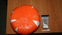Oświęcim. Dealer narkotykowy trafił do aresztu