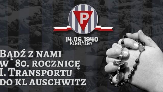 OŚWIĘCIM. Do dyrekcji Muzeum Auschwitz: Nie musimy się zgadzać, ale..