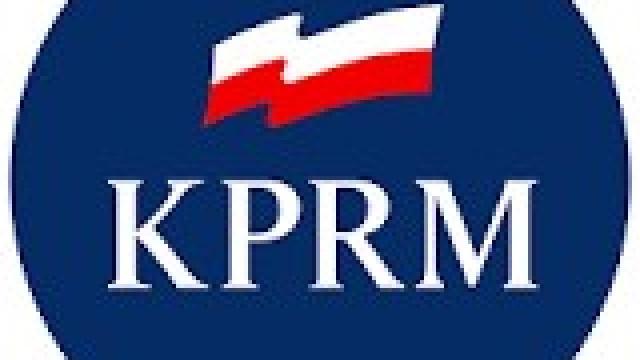 Oświęcim. Drugi stopień alarmowy CRP obowiązuje w całej Polsce