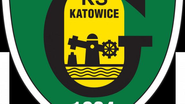 OŚWIĘCIM. Hokeiści Unii przegrywają w Katowicach