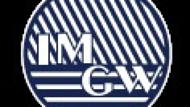 Oświęcim. IMGW ostrzega przez silnym wiatrem