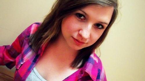 OŚWIĘCIM. Julia, studentka PWSZ, została dawcą szpiku. Przeszczep uratował życie jej siostrze