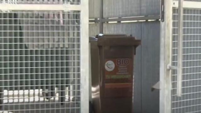 OŚWIĘCIM. Już dostępne BIO pojemniki na śmieci