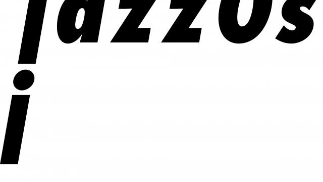 OŚWIĘCIM. Koncert noworoczny z cyklu JazzOś w MDSM