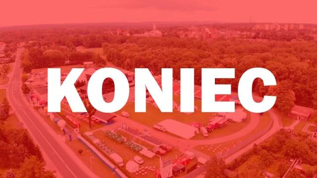 OŚWIĘCIM. Koniec Life Festival Oświęcim. Winni radni?