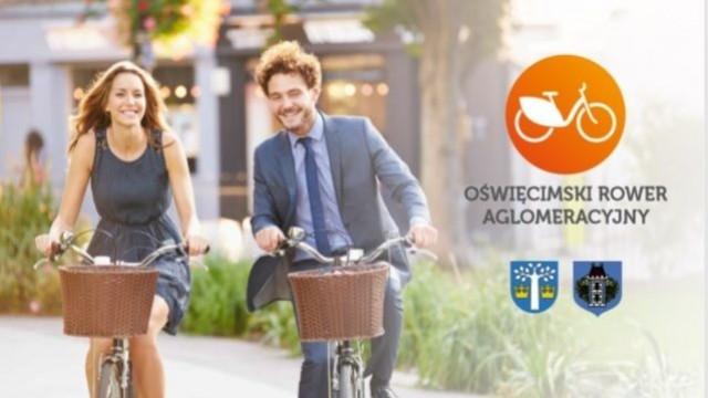 OŚWIĘCIM. Koniec Oświęcimskiego Roweru Aglomeracyjnego?