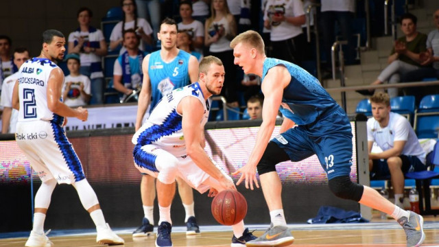 Oświęcim Koszykarska elita zagra na otwarciu nowej hali sportowej. Bezpłatne zaproszenia w MOSiR od 3 września