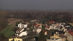 Oświęcim. Lokalny program osłonowy dla najuboższych mieszkańców miasta, którzy wymienili stare źródła ciepła na ekologiczne
