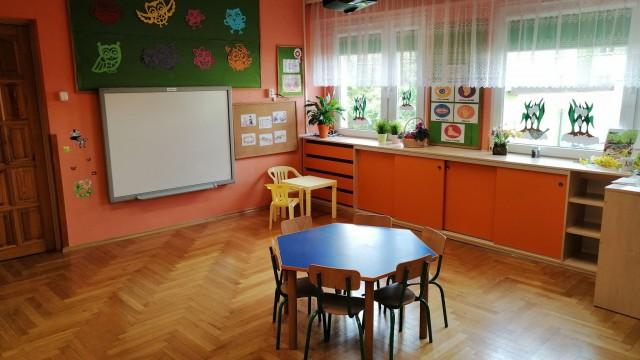 OŚWIĘCIM. Miasto otwiera żłobek i przedszkola w najbliższy poniedziałek