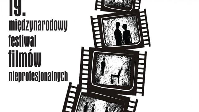 """OŚWIĘCIM. Międzynarodowy Festiwal Filmów Nieprofesjonalnych """"Kochać człowieka"""" 2020"""
