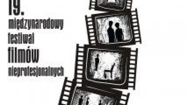 """Oświęcim. Międzynarodowy Festiwal Filmów Nieprofesjonalnych """"Kochać Człowieka """" po raz 19."""