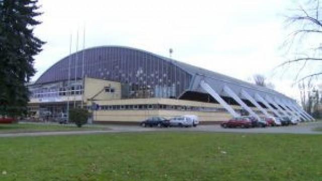 Oświęcim. Miejski Ośrodek Sportu i Rekreacji zaprasza na ślizgawki