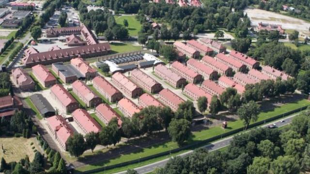 OŚWIĘCIM. Muzeum Auschwitz chce nowej obwodnicy i mostu