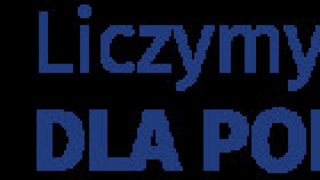 Oświęcim. Narodowy Spis Powszechny Ludności i Mieszkań potrwa do 30 września