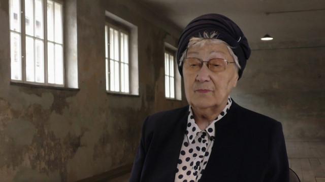 Oświęcim. Nasza obojętność rodzi najwięcej ofiar. 76. rocznica wyzwolenia Auschwitz