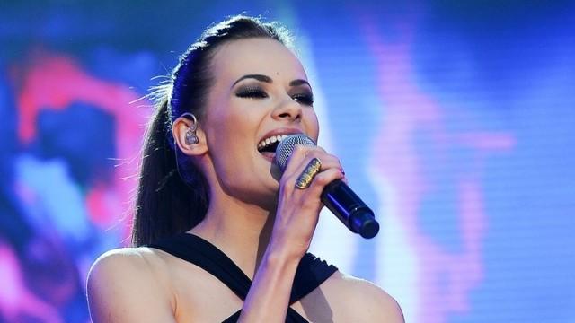 OŚWIĘCIM. Natalia Szroeder wystąpi podczas Święta Miasta Oświęcim 2019