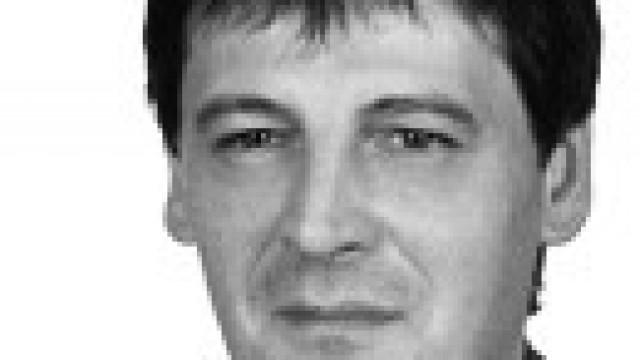 OŚWIĘCIM. Nie żyje Jacek Potaczek, były radny oświęcimski. Miał 53 lata