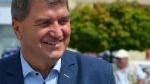 Oświęcim. Nieoficjalne wyniki wyborów samorządowych. Wygrywa Janusz Chwierut