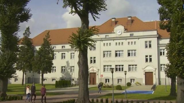 OŚWIĘCIM. Nowy kierunek w ofercie oświęcimskiej uczelni