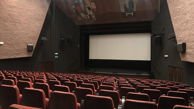 OŚWIĘCIM. Nowy repertuar filmowy w Naszym Kinie