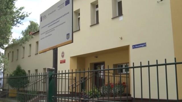 Oświęcim. Od 11 maja przedszkola prowadzone przez miasto i żłobek w Dziennym Domu Pomocy wznawiają działalność