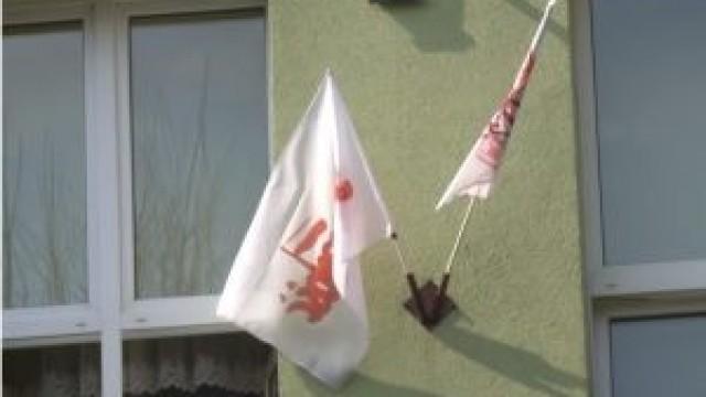 Oświęcim. Ośmioklasiści zdają dzisiaj egzamin z języka polskiego