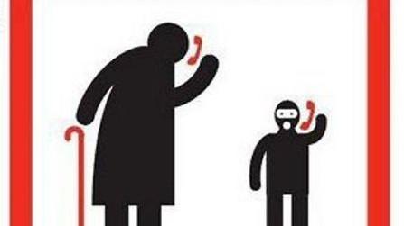 OŚWIĘCIM. Perfidia oszustów nie ma granic. Poszkodowana 79-letnia seniorka straciła kilkadziesiąt tysięcy