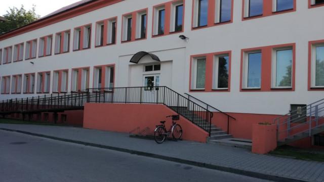 Oświęcim. Po termomodernizacji szkół przyszedł czas na inne obiekty miejskie