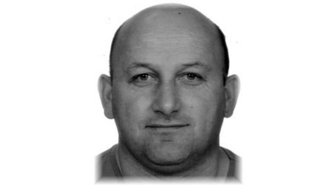 Oświęcim. Policja prosi o kontakt świadka w sprawie zaginięcia