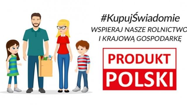 Oświęcim. Polska smakuje!